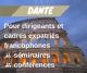 Dante 2 2